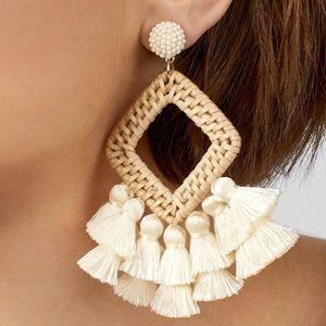 Baublebar Sahara Drop Earrings